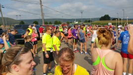 Run For The Ice Cream Charity Challenge 5K, Heisler's, 9-5-2015 (90)