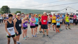 Run For The Ice Cream Charity Challenge 5K, Heisler's, 9-5-2015 (93)