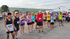 Run For The Ice Cream Charity Challenge 5K, Heisler's, 9-5-2015 (93)
