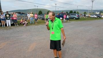 Run For The Ice Cream Charity Challenge 5K, Heisler's, 9-5-2015 (95)