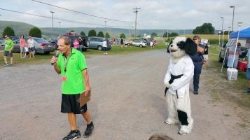 Run For The Ice Cream Charity Challenge 5K, Heisler's, 9-5-2015 (96)