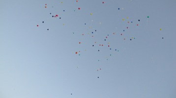 Sept. 11 Remembrance, Memorial Service, Jackie Jones, South Ward Playground, Tamaqua (152)