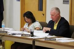 Tamaqua Borough Council Meeting, Borough Hall, Tamaqua, 7-21-2015 (12)