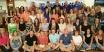 Tamaqua High School Class of 1990 Reunion, Hang Loose, Tamaqua, 8-29-2015 (14)