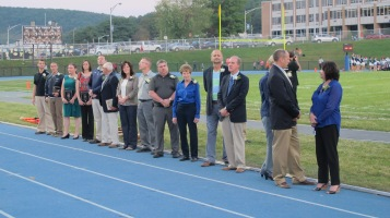 Tamaqua Sports Hall Of Fame, Sports Stadium, Tamaqua, 9-18-2015 (20)