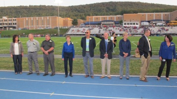 Tamaqua Sports Hall Of Fame, Sports Stadium, Tamaqua, 9-18-2015 (4)