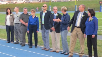 Tamaqua Sports Hall Of Fame, Sports Stadium, Tamaqua, 9-18-2015 (7)