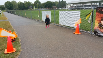 Zalik, St. Luke's Cares For Kids 5K, Kids Fun Run, PV Football Field, Lansford (2)