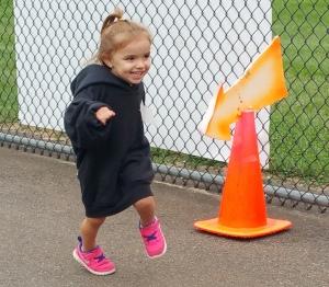 Zalik, St. Luke's Cares For Kids 5K, Kids Fun Run, PV Football Field, Lansford (3)