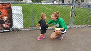 Zalik, St. Luke's Cares For Kids 5K, Kids Fun Run, PV Football Field, Lansford (7)