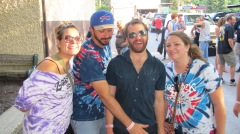 Zoostock 2015, Sports Zoo, Lansford, 9-7-2015 (26)