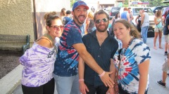 Zoostock 2015, Sports Zoo, Lansford, 9-7-2015 (27)
