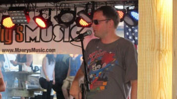Zoostock 2015, Sports Zoo, Lansford, 9-7-2015 (41)