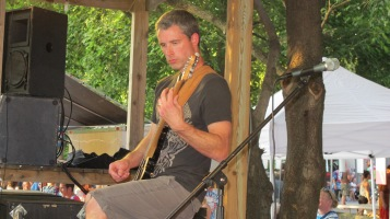 Zoostock 2015, Sports Zoo, Lansford, 9-7-2015 (42)
