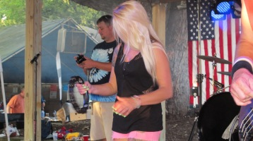 Zoostock 2015, Sports Zoo, Lansford, 9-7-2015 (43)