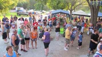 Zoostock 2015, Sports Zoo, Lansford, 9-7-2015 (46)
