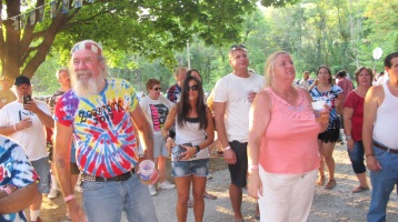 Zoostock 2015, Sports Zoo, Lansford, 9-7-2015 (49)