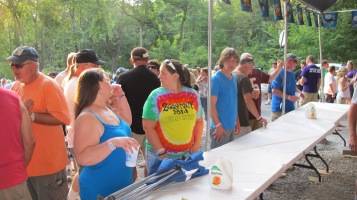 Zoostock 2015, Sports Zoo, Lansford, 9-7-2015 (52)