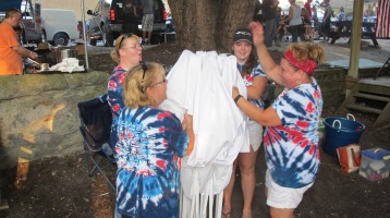 Zoostock 2015, Sports Zoo, Lansford, 9-7-2015 (53)