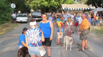 Zoostock 2015, Sports Zoo, Lansford, 9-7-2015 (9)
