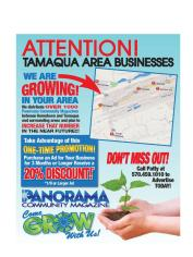 10-16-2015, Tamaqua Chamber of Commerce Chamber Chatters-page-014