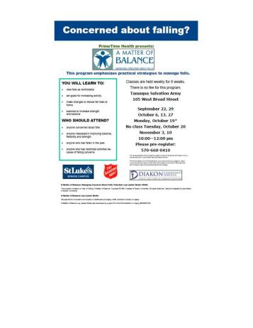 10-2-2015, Tamaqua Chamber of Commerce Chamber Chatters-page-015