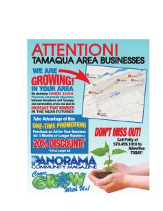 10-2-2015, Tamaqua Chamber of Commerce Chamber Chatters-page-016