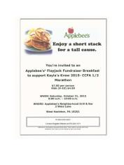 10-9-2015, Tamaqua Chamber of Commerce Chamber Chatters-page-008
