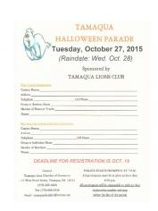 10-9-2015, Tamaqua Chamber of Commerce Chamber Chatters-page-010