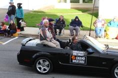 45th Annual Halloween Parade, Lehighton, 10-17-2015 (100)
