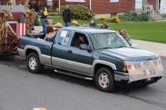45th Annual Halloween Parade, Lehighton, 10-17-2015 (110)