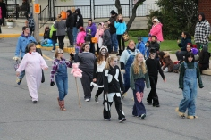 45th Annual Halloween Parade, Lehighton, 10-17-2015 (113)