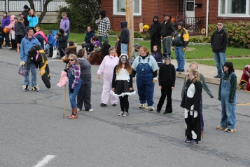 45th Annual Halloween Parade, Lehighton, 10-17-2015 (116)