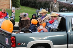 45th Annual Halloween Parade, Lehighton, 10-17-2015 (117)