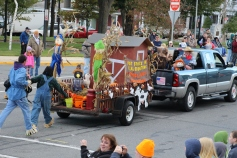 45th Annual Halloween Parade, Lehighton, 10-17-2015 (118)