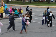 45th Annual Halloween Parade, Lehighton, 10-17-2015 (119)