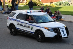 45th Annual Halloween Parade, Lehighton, 10-17-2015 (12)