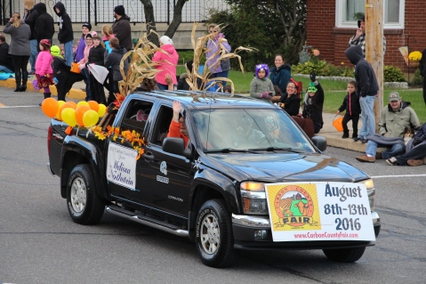45th Annual Halloween Parade, Lehighton, 10-17-2015 (120)
