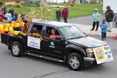 45th Annual Halloween Parade, Lehighton, 10-17-2015 (121)