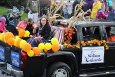 45th Annual Halloween Parade, Lehighton, 10-17-2015 (123)