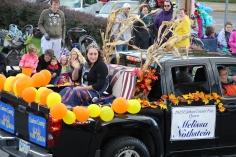 45th Annual Halloween Parade, Lehighton, 10-17-2015 (124)