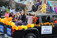45th Annual Halloween Parade, Lehighton, 10-17-2015 (124)