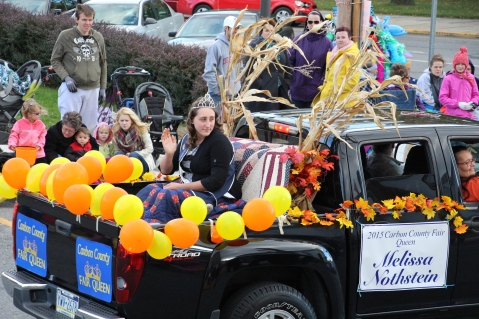 45th Annual Halloween Parade, Lehighton, 10-17-2015 (125)
