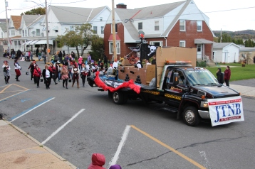 45th Annual Halloween Parade, Lehighton, 10-17-2015 (126)