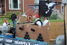 45th Annual Halloween Parade, Lehighton, 10-17-2015 (128)