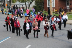 45th Annual Halloween Parade, Lehighton, 10-17-2015 (129)