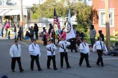 45th Annual Halloween Parade, Lehighton, 10-17-2015 (13)