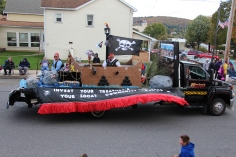 45th Annual Halloween Parade, Lehighton, 10-17-2015 (132)