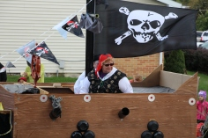 45th Annual Halloween Parade, Lehighton, 10-17-2015 (133)