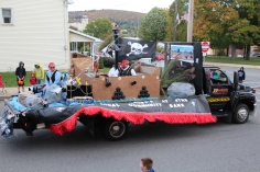 45th Annual Halloween Parade, Lehighton, 10-17-2015 (135)